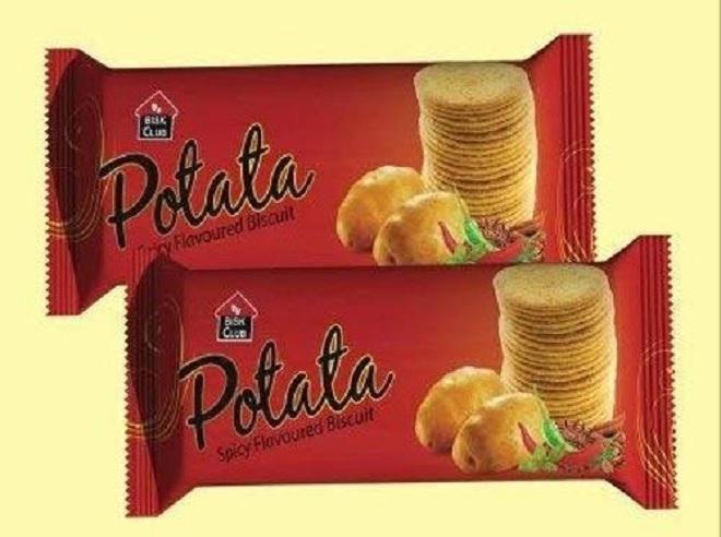 pran biscuit inmarathi