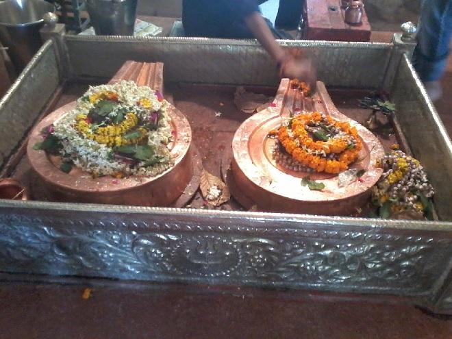 sarangnath inmarathi