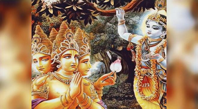 shree krishan 1 inmarathi