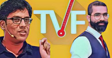 tvf featured inmarathi