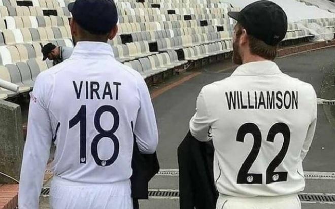 virat and williamson inmarathi