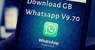 whatsapp featured inmarathi 2