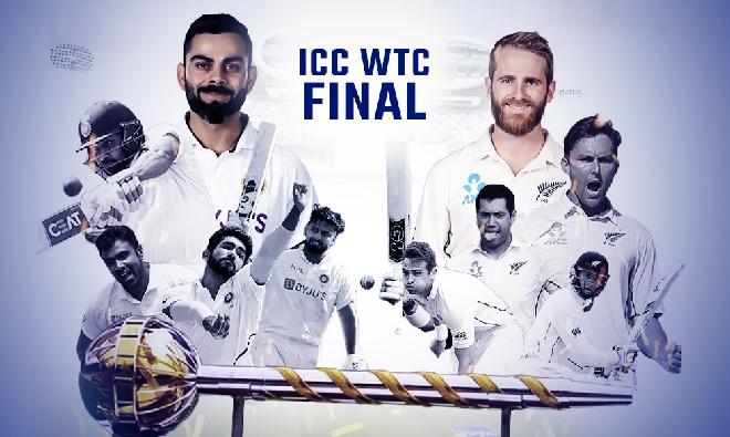 wtc final inmarathi