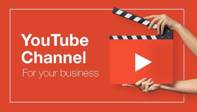youtube channel inmarathi