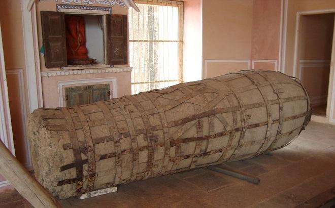 Jaivana-cannon-2 InMarathi
