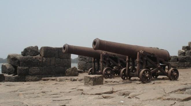 Jaivana-cannon-6 InMarathi