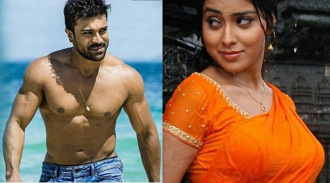 Man & Woman InMarathi