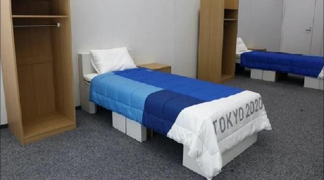 anti sex beds tokyo inmarathi