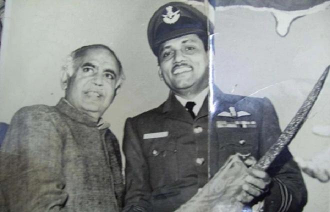 barkatullah khan 2 inmarathi