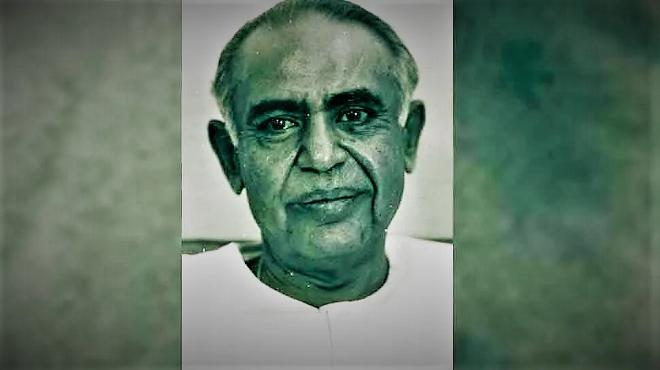 barkatullah khan inmarathi
