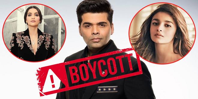 boycott starkids inmarathi