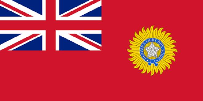 british indian army inmarathi