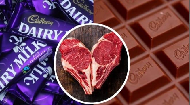 cadbury feature inmarathi