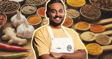 chef inmarathi
