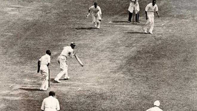 cricket match in olympics inmarathi