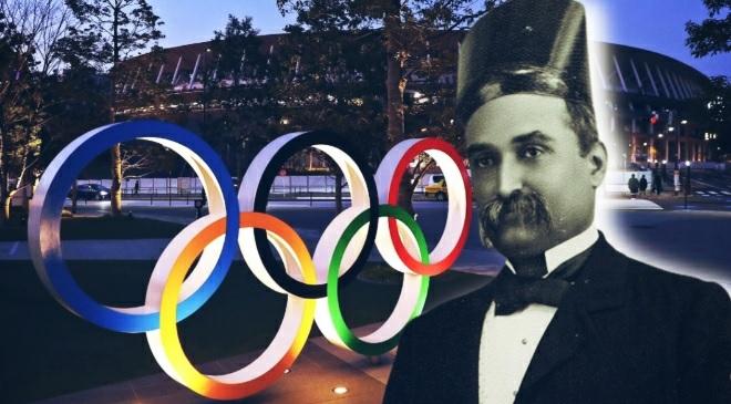 dorabji tata olympics inmarathi