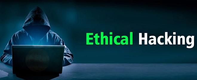 ethical hacking inmarathi