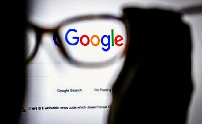 google inmarathi