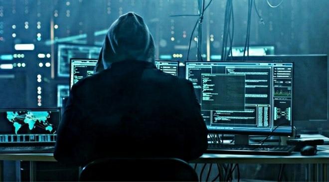 hacker inmarathi