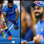 हॉकी नकोच… 'क्रिकेट'ला आपला 'राष्ट्रीय खेळ' घोषित करावं : वाचा परखड मत!