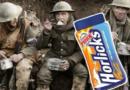 हॉर्लिक्स: आजचं मुलांचं एनर्जी ड्रिंक महायुद्धातील सैनिकांना दिलं जाण्याचं 'हे' आहे कारण