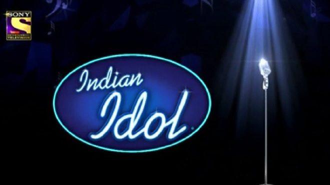 indian idol inmarathi