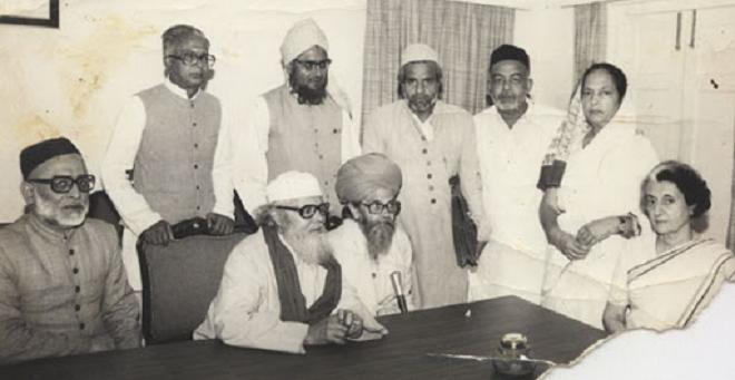 jamil iliyasi inmarathi