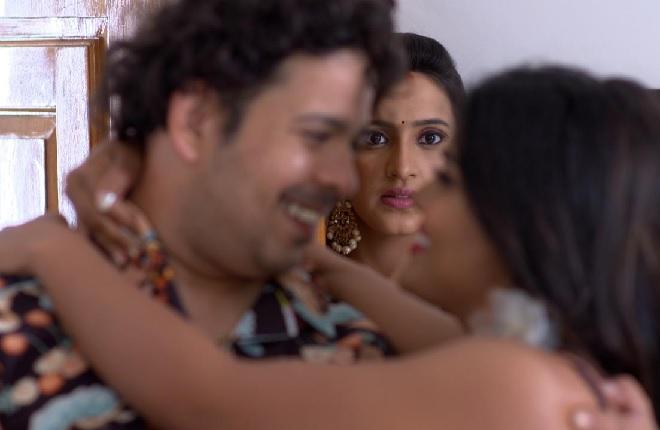 marathi serial inmarathi