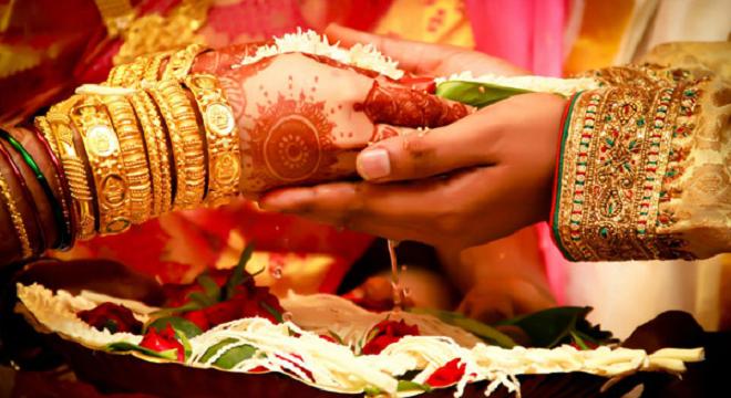 marriage inmarathi