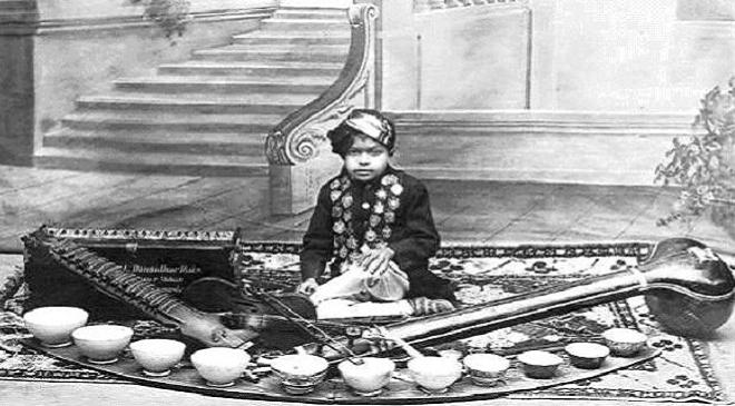 master madan featured inmarathi
