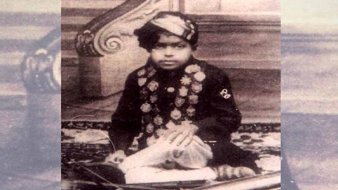 master madan inmarathi