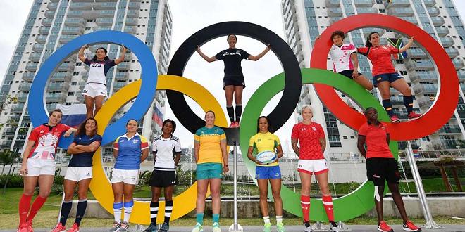 olympic games inmarathi