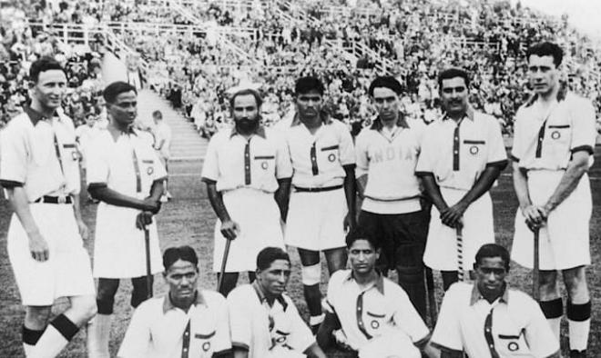 olympics medals inmarathi