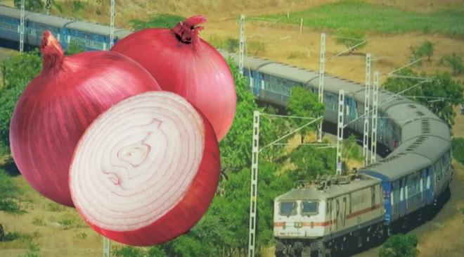 onion indian railways inmarathi