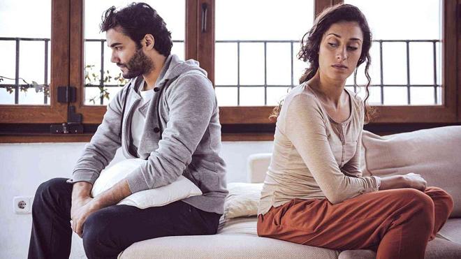 problematic couple inmarathi
