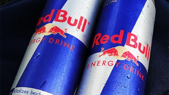 red bull drink inmarathi