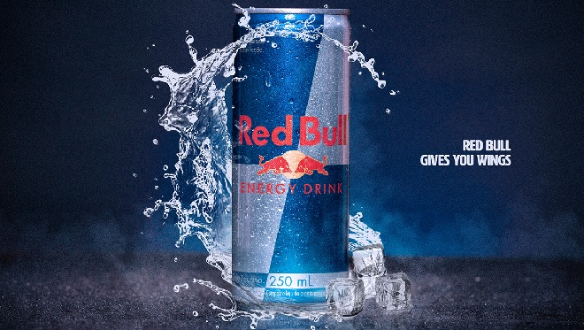 red bull gives you wings inmarathi