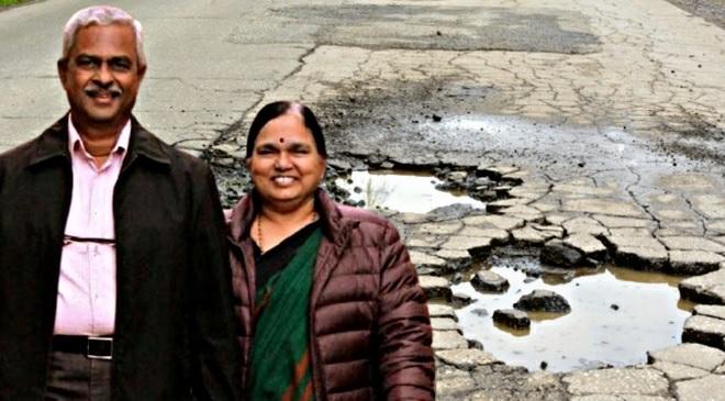 road doctors inmarathi
