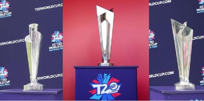 t-20 world cup inmarathi
