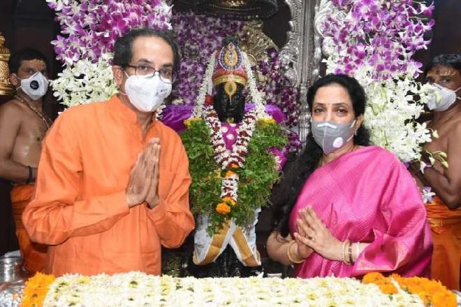 uddhav thakarey inmarathi