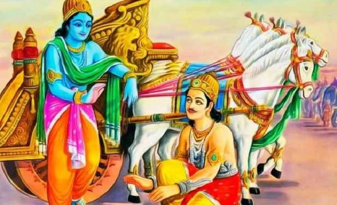 udupi king inmarathi