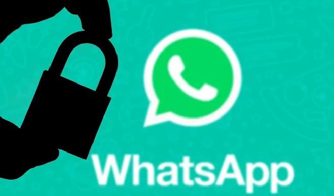 whatsapp ban inmarathi
