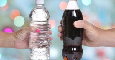 Coke bottle base inmarathi