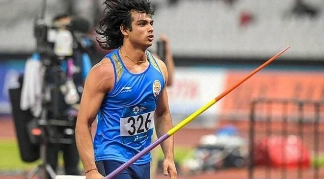 Neeraj-Chopra article Inmarathi