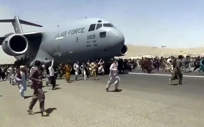 afghanistan 2 inmarathi