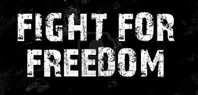 fight for freedom inmarathi