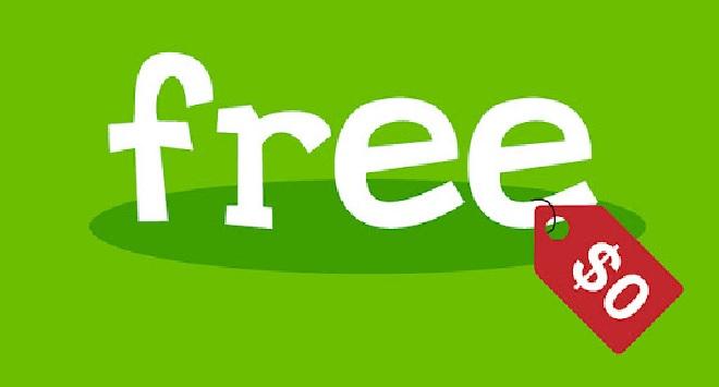 free inmarathi