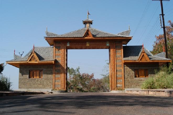 indira 3 inmarathi