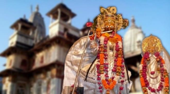 krishan final inmarathi