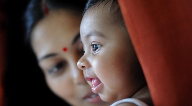 mother inmarathi